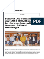 summit-lng-terminal-signs-usd-100-million-worth-turnkey-contract-geocean-sas-and-macgregor.pdf