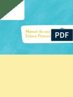 11.Manual_de_uso_KinderEnlace .pdf