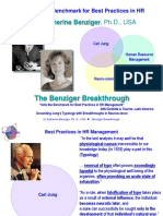 Best Practices in HR Management.ppt