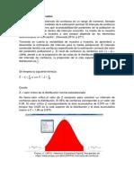 Estadística Expo