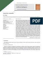 1-s2.0-S0004370209001441-main.pdf