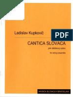 Cantica slovaca.pdf