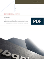 20180502_sem_es.pdf