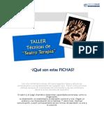 FICHAS TeATRO TERapiA.pptx