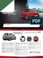 ficha-tecnica-chery-fulwin-2-2018-201711.pdf