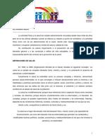 actividad-fisica-contenidos.pdf