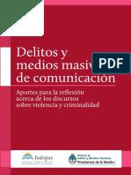 Delitos_medios_masivos_comunicacion.pdf