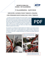 MTP_Solicitud_de_Ventana_VHSA_24_07_18