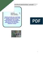 Perfil_proyecto_ampbao-Aspers Texto (Nxpowerlite) (1)
