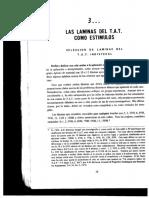Interpretacion Laminas T a T