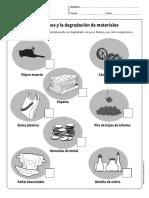 cn_cidelavida_5y6B_N15.pdf
