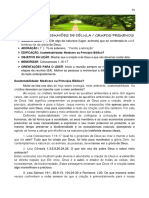 licao_50.pdf