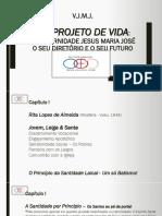 18-07 Um Projeto de Vida (Diret) Dr Manoel[4650]
