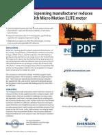 Inoxcva Lng Dispensing Manufacturer Reduces Startup Time Mm Elite en 65146