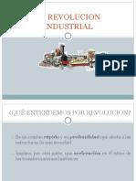 industrializacion3050.pptx