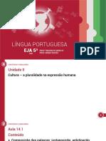 17J5LIP014P1.pdf