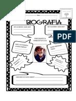 Biografia Hundertwasser
