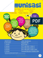 Flyer IMUNISASI_15x21cm.pdf