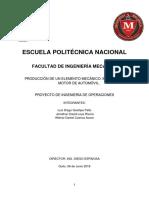 PROYECTOFN.docx