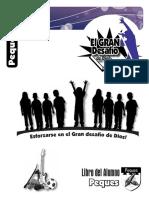 Desafio-Peques-U1.pdf