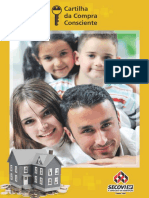 Cartilha da Compra Consciente - Secovi-SP (32 pág.).pdf