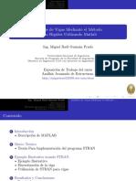 354806166-VIGAS-EN-MATLAB-pdf.pdf