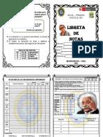 Democracia en El Peru