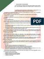 AVANCE. Animaciones y Transiciones.pdf