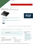 CC2652R SimpleLink Multi-Standard CC2652R Wireless MCU _ TI.com