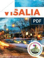 DTV DestinationVisalia 2018 Web
