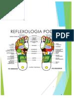 REFLEXOLOGIA-PODAL