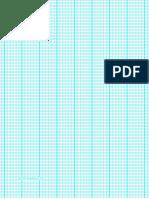 grid-portrait-letter-6-index.pdf
