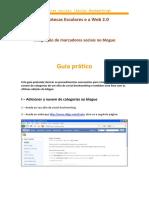 marcadoressociaisnoblogue.pdf
