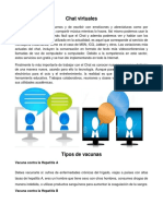 Chat virtuales.docx