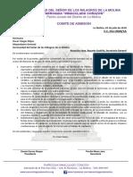 HSMLM Hoja Membretada Admision 2018 - copia.docx
