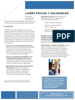MyPlateForMyFamily-ParticipantHandouts_Spanish.pdf
