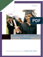 TEST_ORIENTACION_VOCACIONAL.pdf