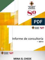 PRESENTACIÓN SEFI II.pptx
