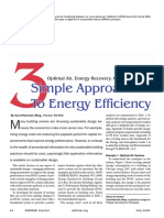 3 Simple Approaches to Energy Efficiency.pdf