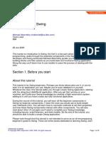 good for swing.pdf
