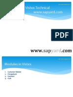 vistextechnicalbywww-150819142955-lva1-app6892.pdf