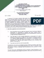 Revised Finalugcregulationfinal10