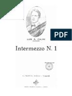 intermez