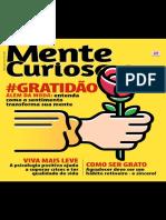 (Vips Digital) Mente Curiosa - Ed 35