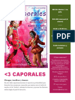 Info Caporales