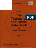 257770844-Texas-Instruments-Transistor-Diode-Data-Book-Text.pdf