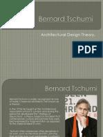 bernardtschumi-150731092255-lva1-app6892