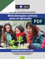 manual_metodologias.pdf