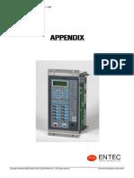 02_ETR300R_Manual_Appendix_ver1.48_20140321