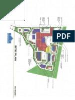 Shoppingtown Plans